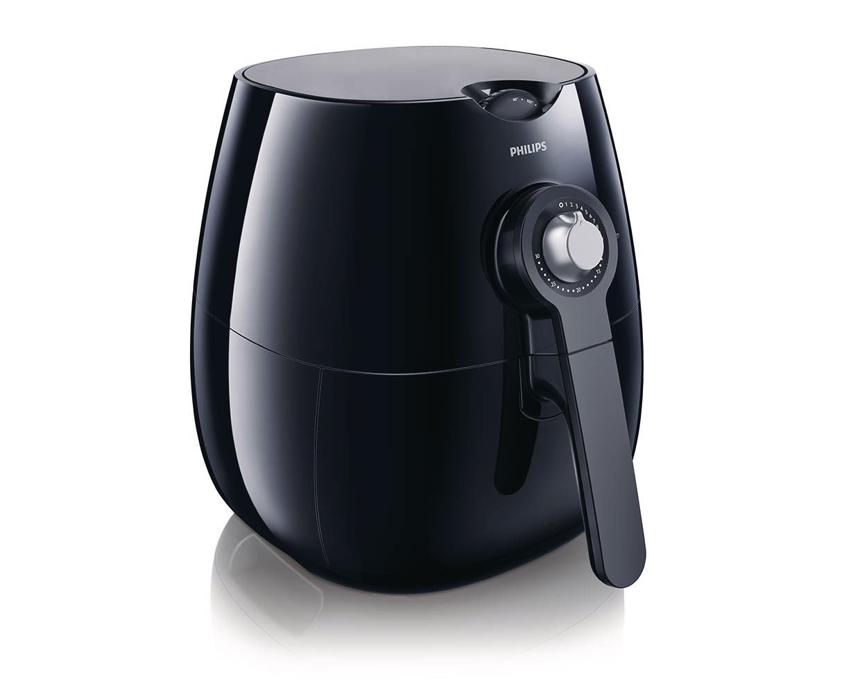 Philips Viva Airfryer HD9220