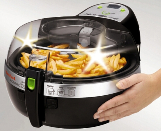 T-Fal-ActiFry-1-review