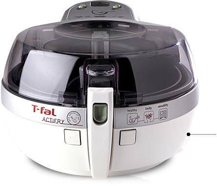 t-fal actifry
