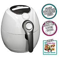 Avalon-Bay-AB-Air-Fryer100-Features