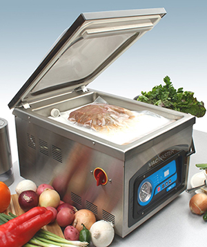 Best Chamber Vacuum Sealer For Home Use