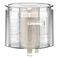 Cuisinart DLC 10S Pro Classic 7 Cup Food Processor Specification