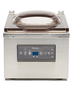 PolyScience-300-Series-Chamber-Vacuum-Sealer-250