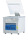 SealerSales-TC-280F-12-Inch-Table-Top-Vacuum-Chamber-SEaler