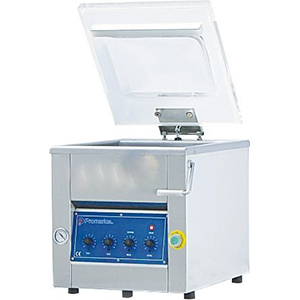 SealerSales TC-280F 12 inches Table Top Vacuum Chamber SEaler