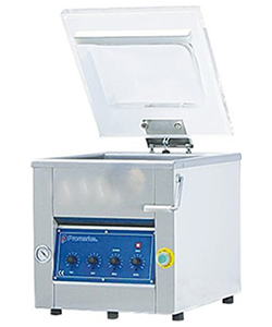 SealerSales-TC280F-12inch-Table-Top-Vacuum-Chamber-Sealer-250