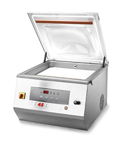 The-MiniPack-MVS-45X-Chamber-Vacuum-Sealer-250