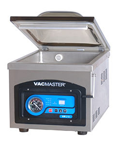 The-VacMasterVP-210-Chamber-Machine-250