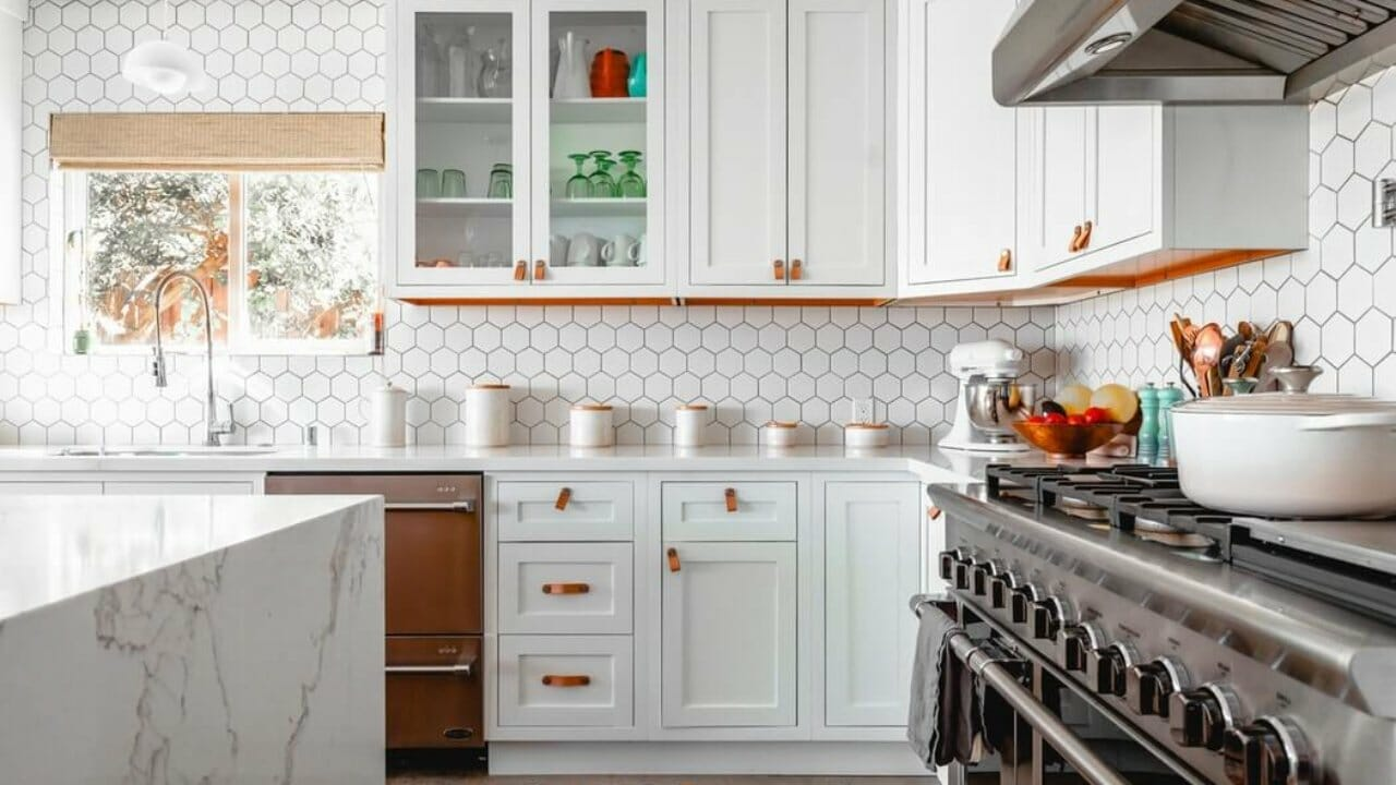 Your Guide To Choosing Your Next Rta Kitchen Cabinets Home