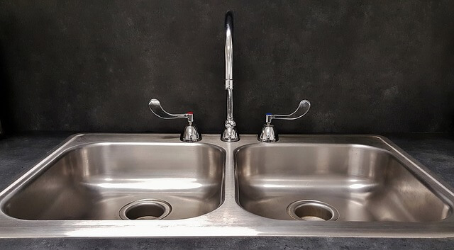 How To Prevent Clogging In A Garbage Disposal