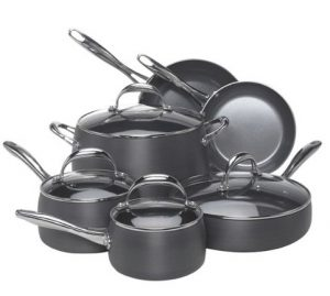 Best-Hard-Anodized-Cookware-Sets