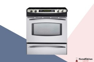Best Induction Ranges of 2021