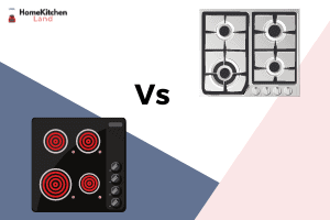 Induction Cooktop vs Gas: Which Is Right for You?